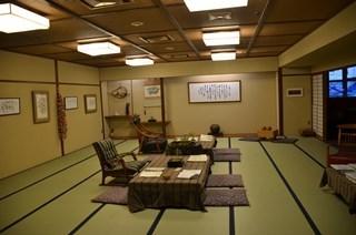ふる川  なごみ庵 1.JPG